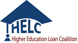 Higher Education Loan Coalition