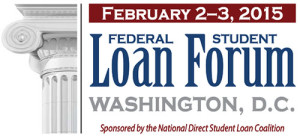 Loan-Forum_2015_web-art.indd
